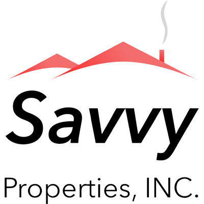 SAVVY MLS Listings Chicago